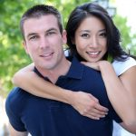 ASIAN WESTERN DATING